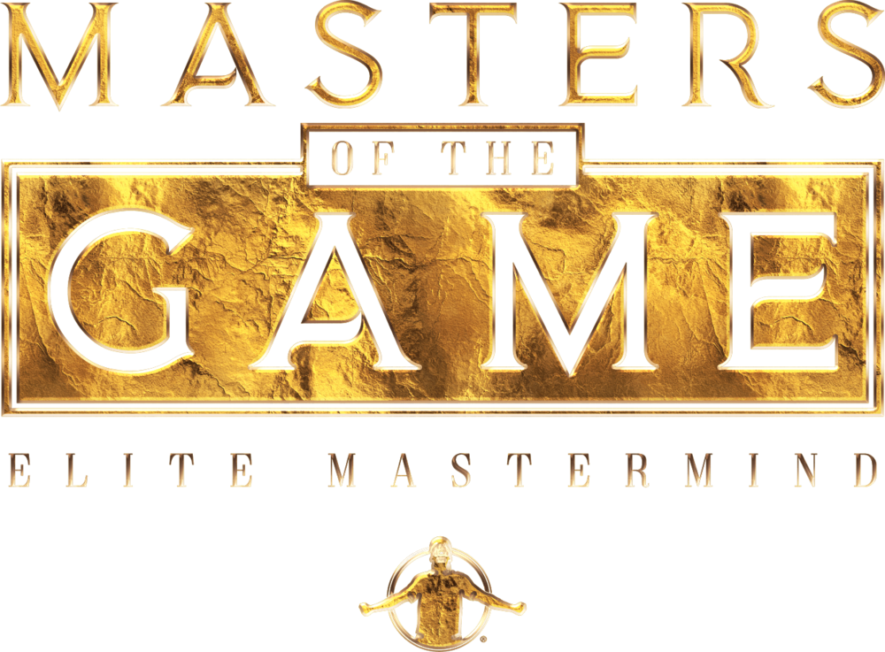 Masters Gold 2.png