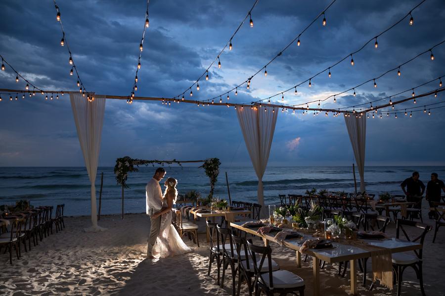 Blog Besame Beach Weddings