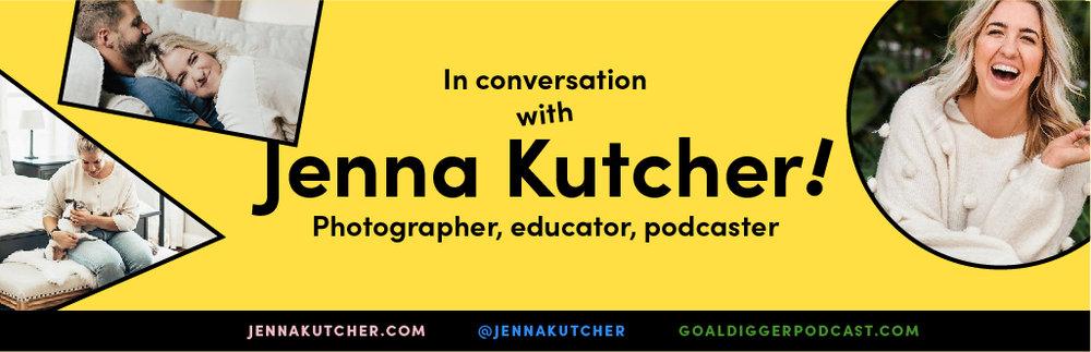 JennaKutcher-Banner.jpg