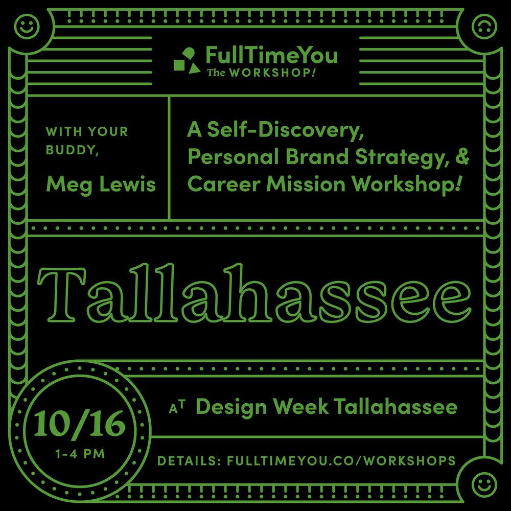 FTY-TallahasseePromo.jpg