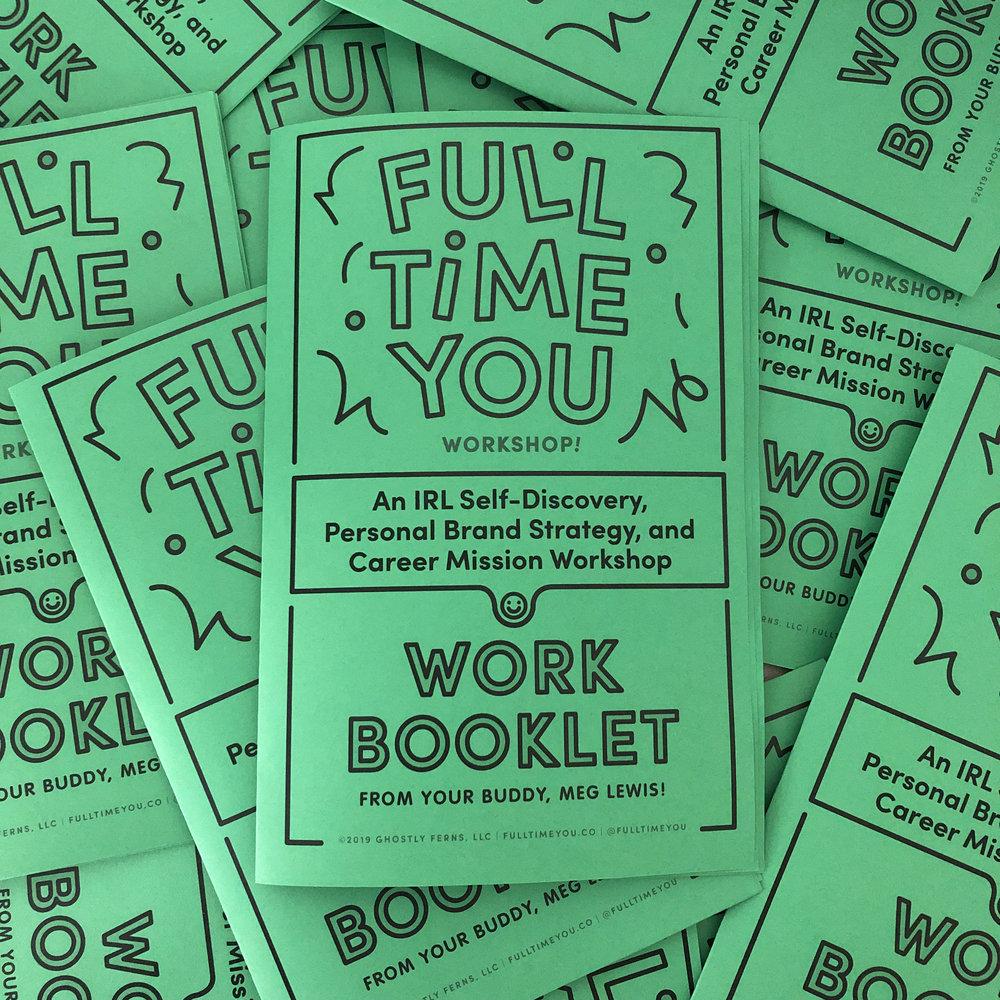 Full Time You_Workbooklet.jpg