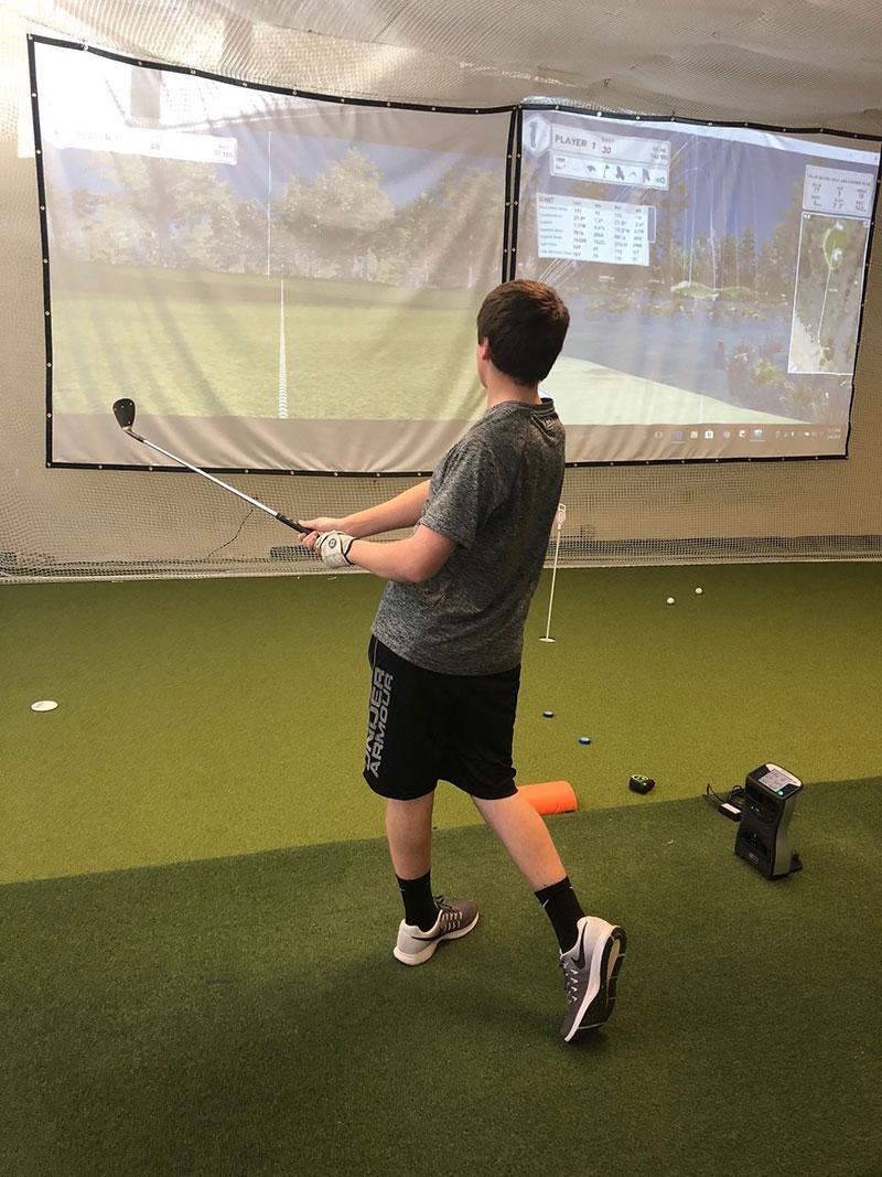 custom-golf-lessons.jpg