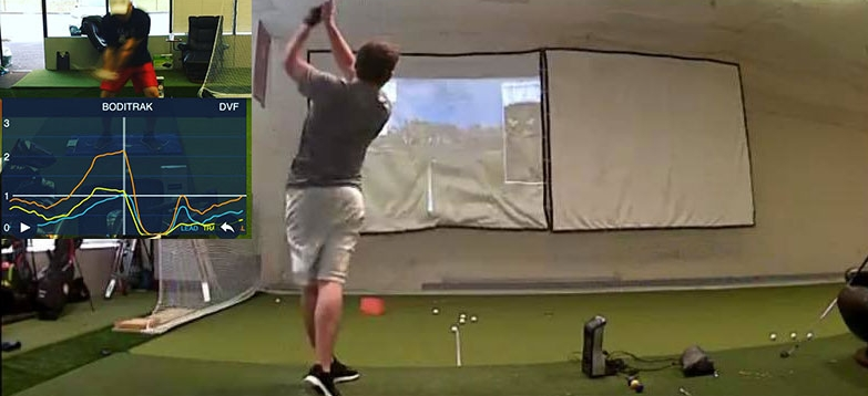 golf-evaluation.jpg
