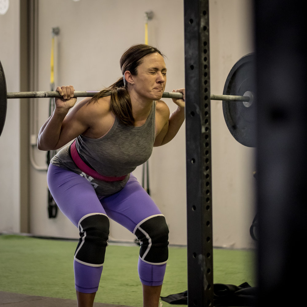 san-francisco-bay-area-sports-photography-backsquats.jpg