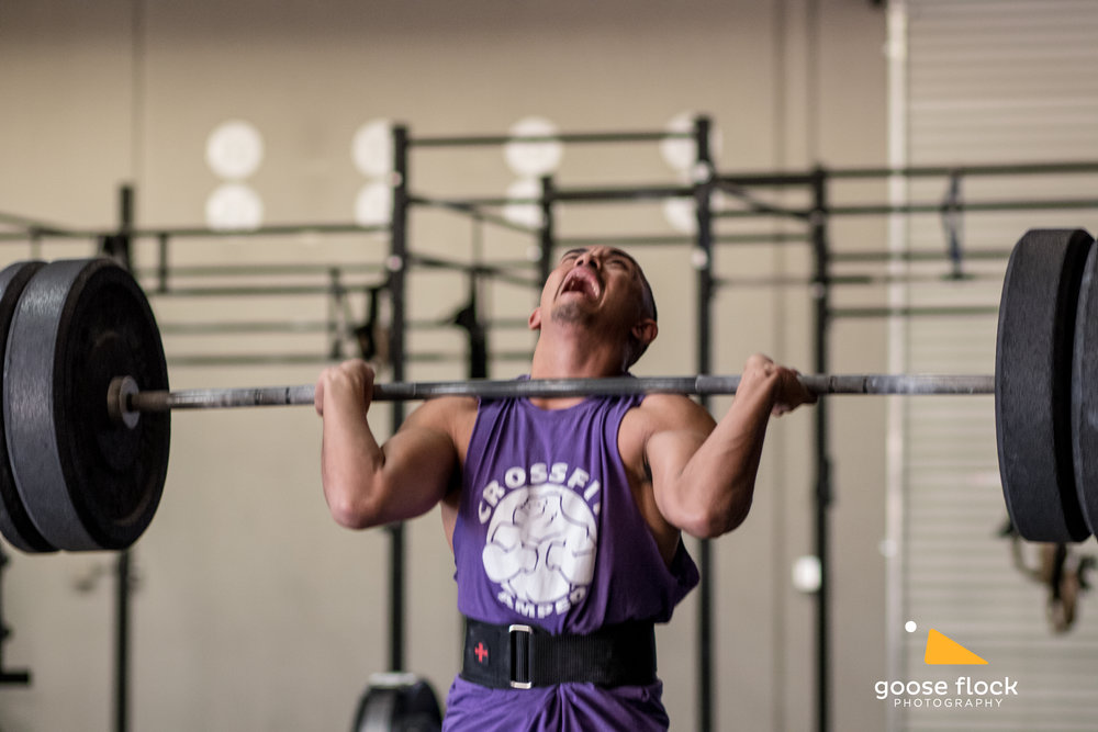 san-francisco-bay-area-sports-photographer-barbell-olympic-weightlifting.jpg
