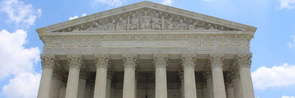 supreme-court-building-1209701_1920 (1).jpg