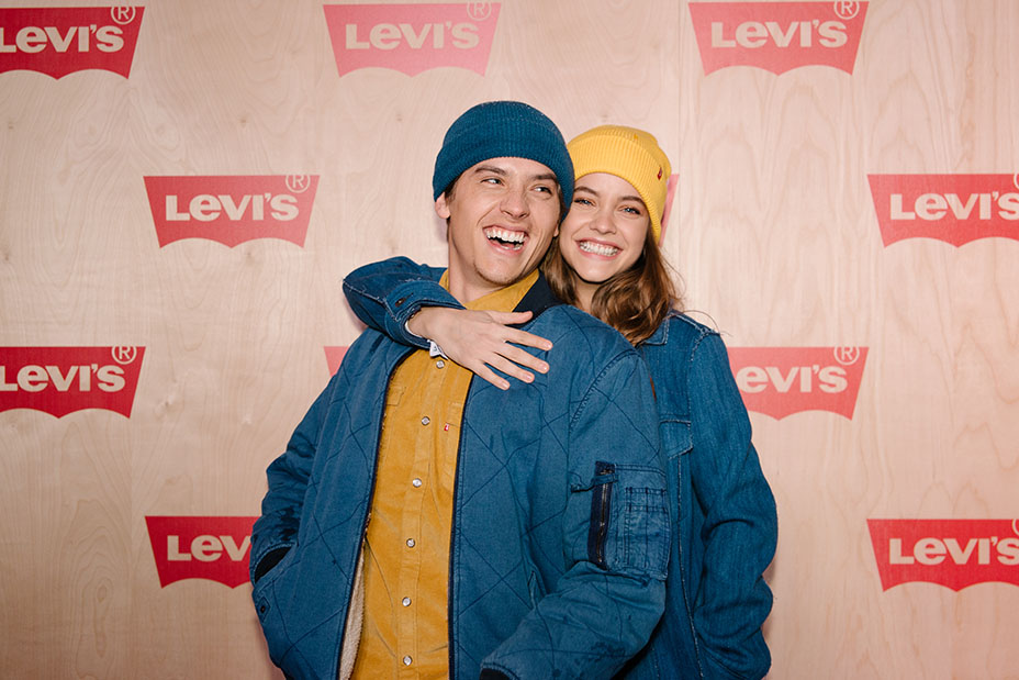 levis_time_square_opening_party-embed_4-2018.jpg