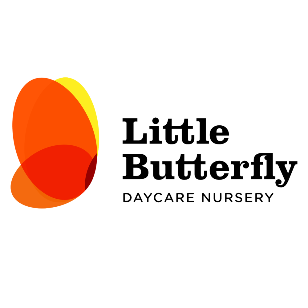 Little Butterfly Daycare Nursery