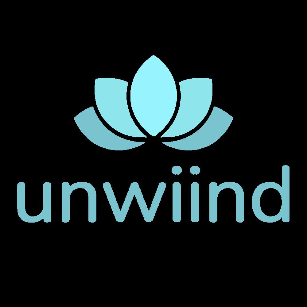 unwiind
