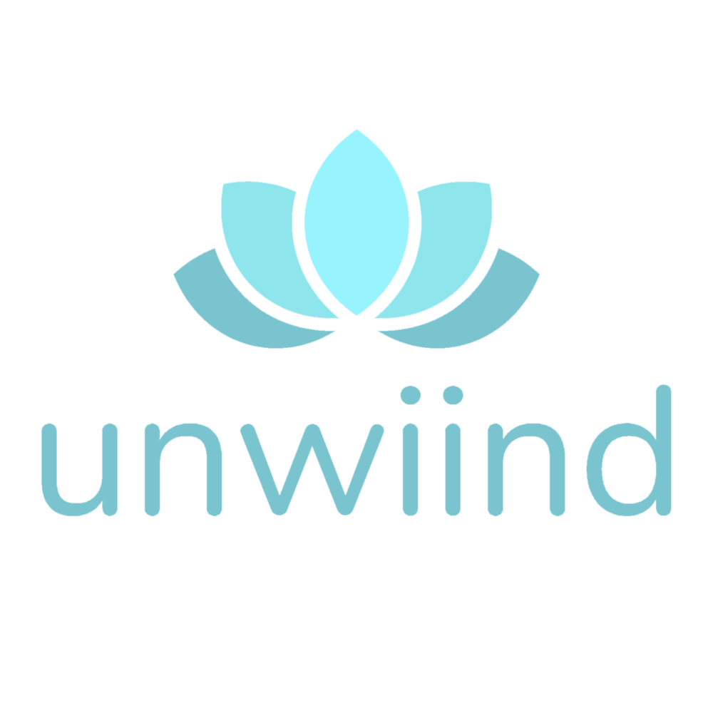 GrowPro Digital - Unwiind