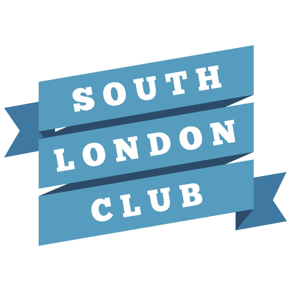 GrowPro Digital - South London Club