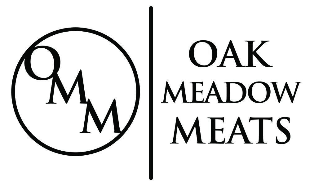 OakMeadowMeats-1.jpg