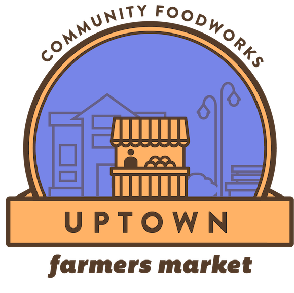 Logo - CFW Uptown Farmers Market v1.png