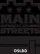 MainStreet_Logo.png