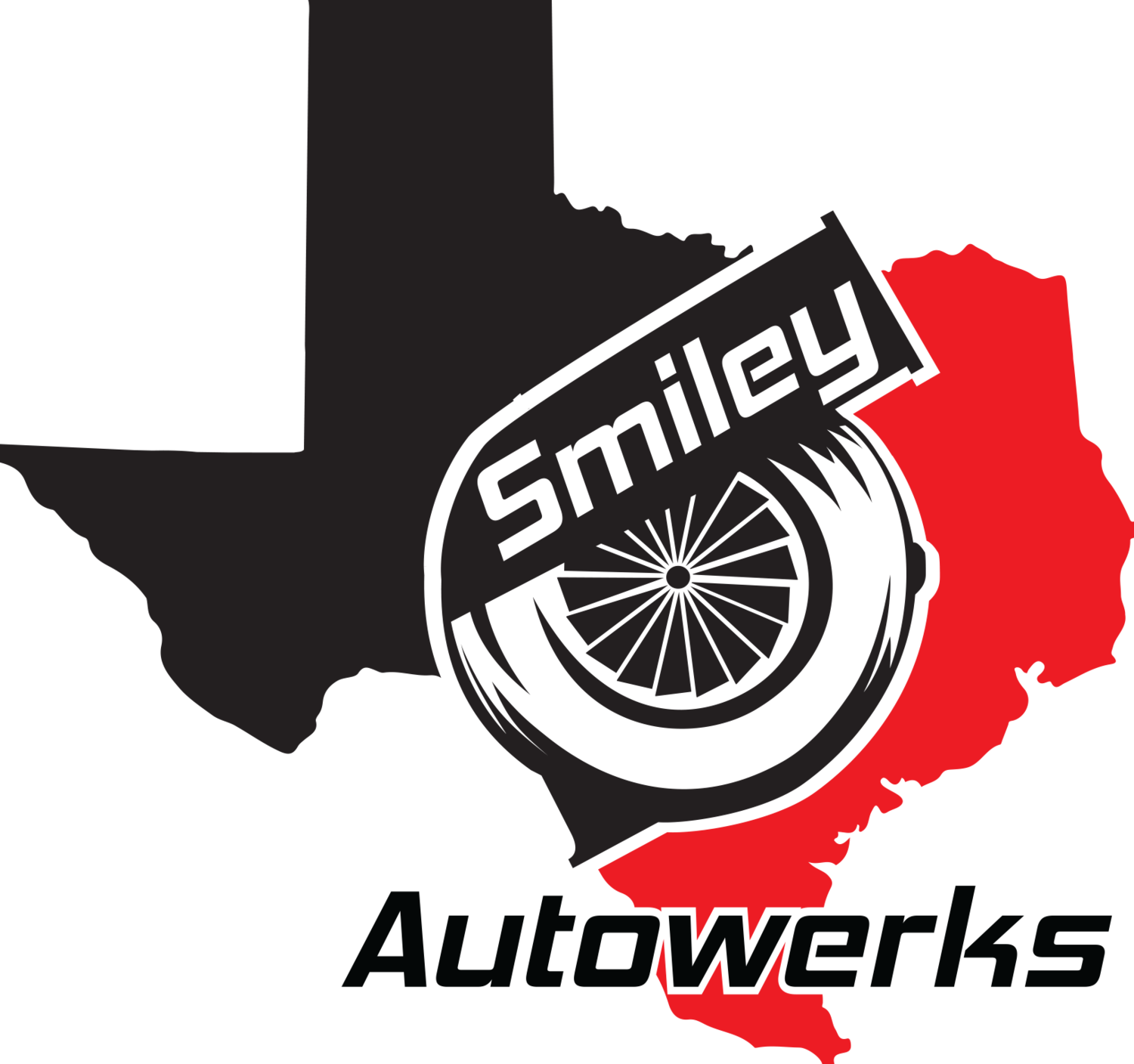 Smiley Autowerks