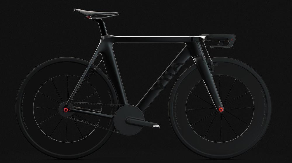 bike sideview Kopie.jpg