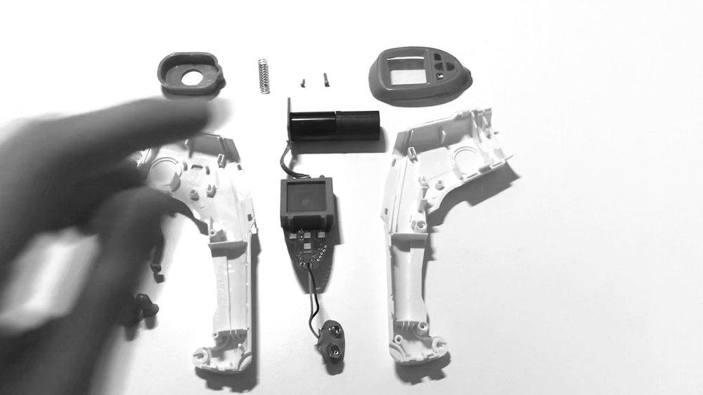 disassembly 03.jpg