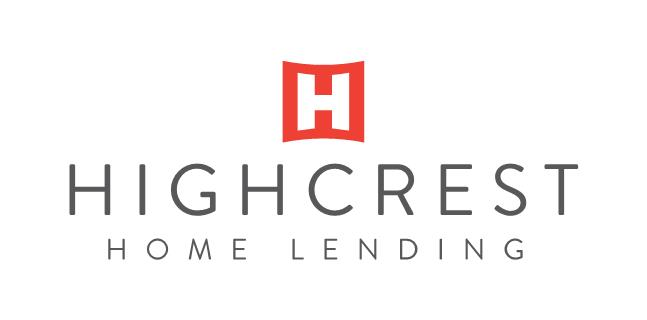 Highcrest Home Lending