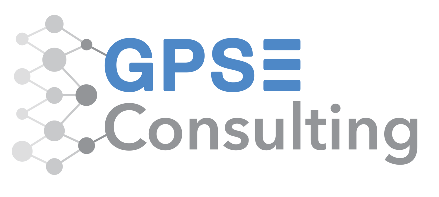 GPSE Consulting