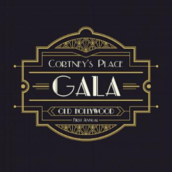 Gala Event Logo.png