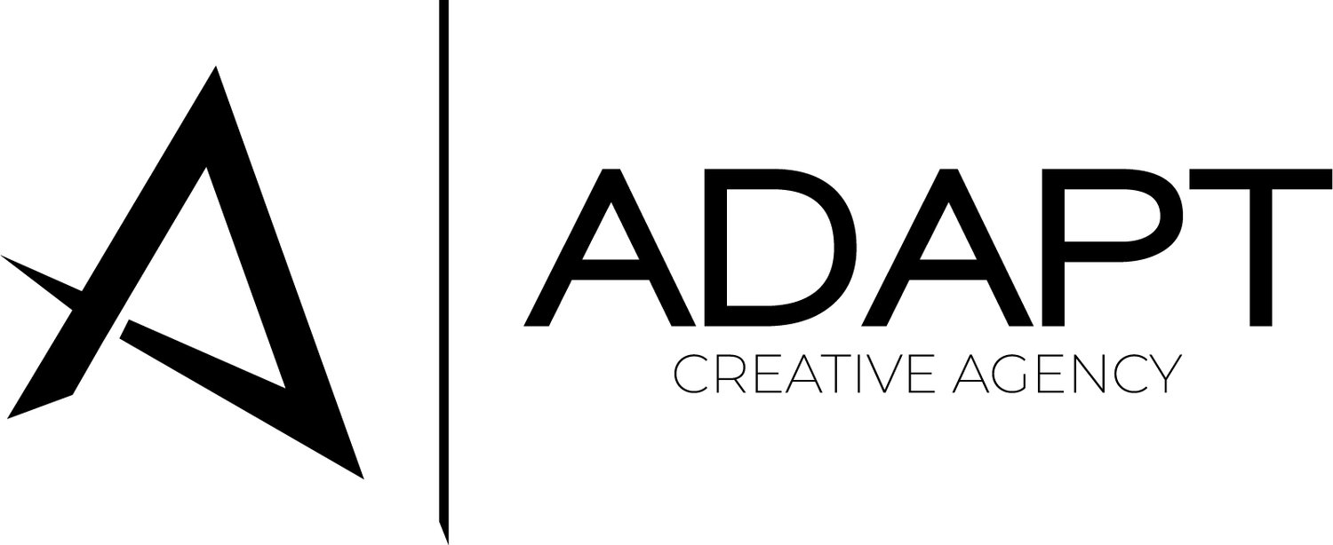 Clients — Adapt Creative Agency
