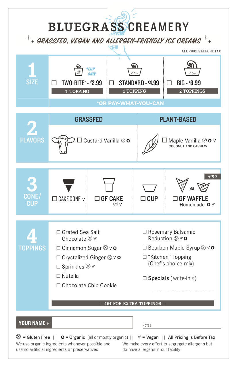 menu-2018.08.20.png