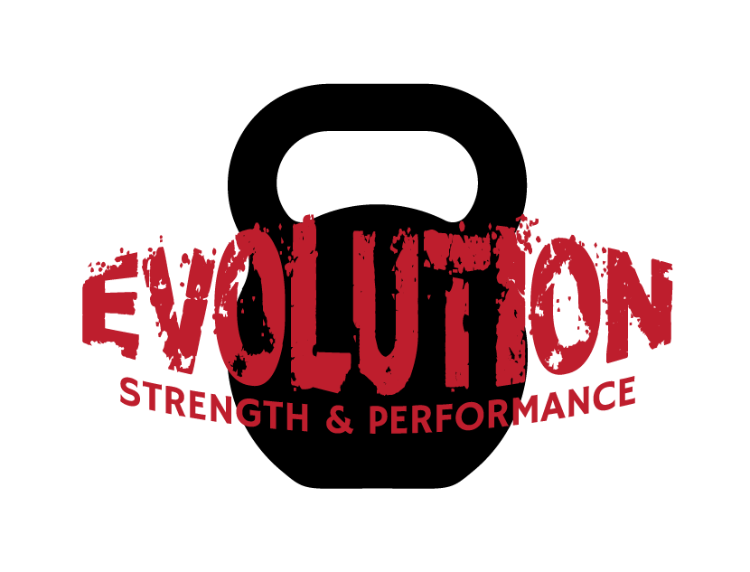 evolution-strength-and-performance-full-logo.png