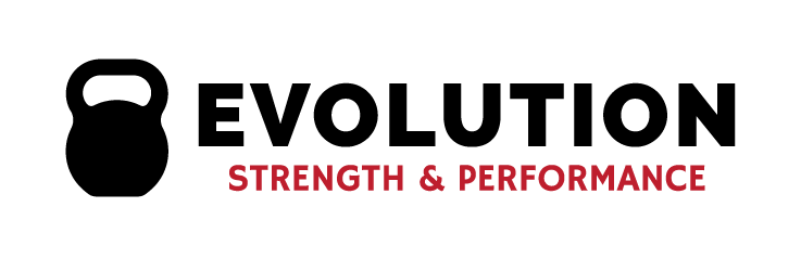 evolution-strength-and-performance-horizontal-logo.png