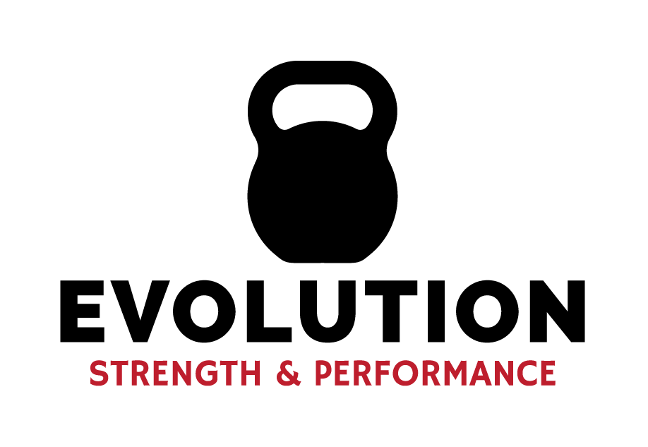 evolution-strength-and-performance-vertical-logo.png