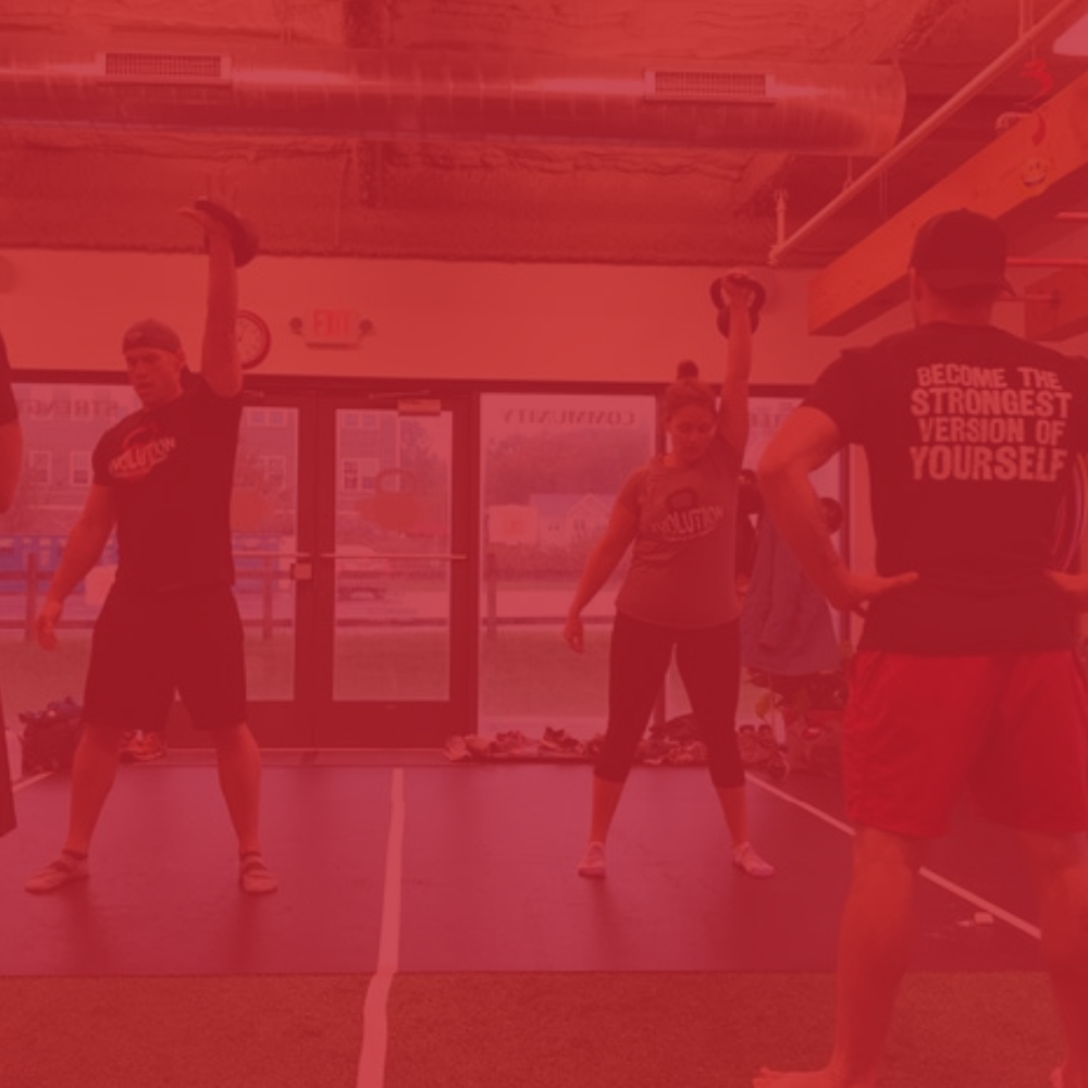 We're rolling out 3 new classes and 21 new class hours! - And you get to benefit from it!This offer ends March 30th and is limited to just 10 people!