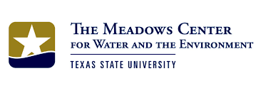 596d8a06e38af95a0f33923c_Meadow Center for Water and the Environment .png