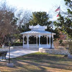 Heritage Association