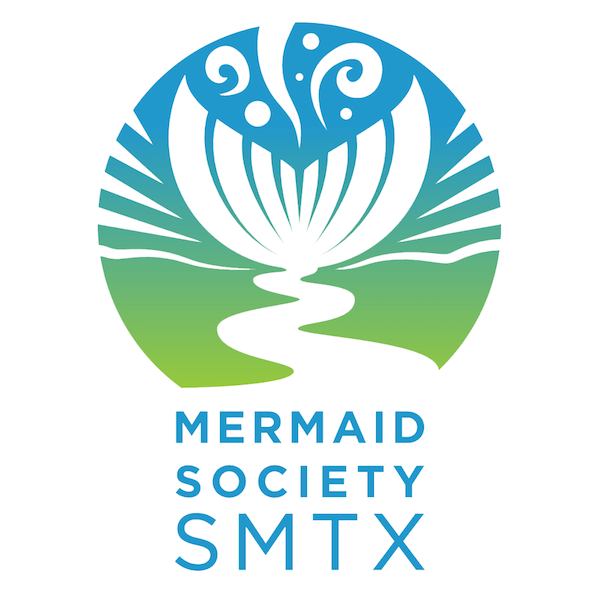 Mermaid Society SMTX - HQ'D in San Marcos