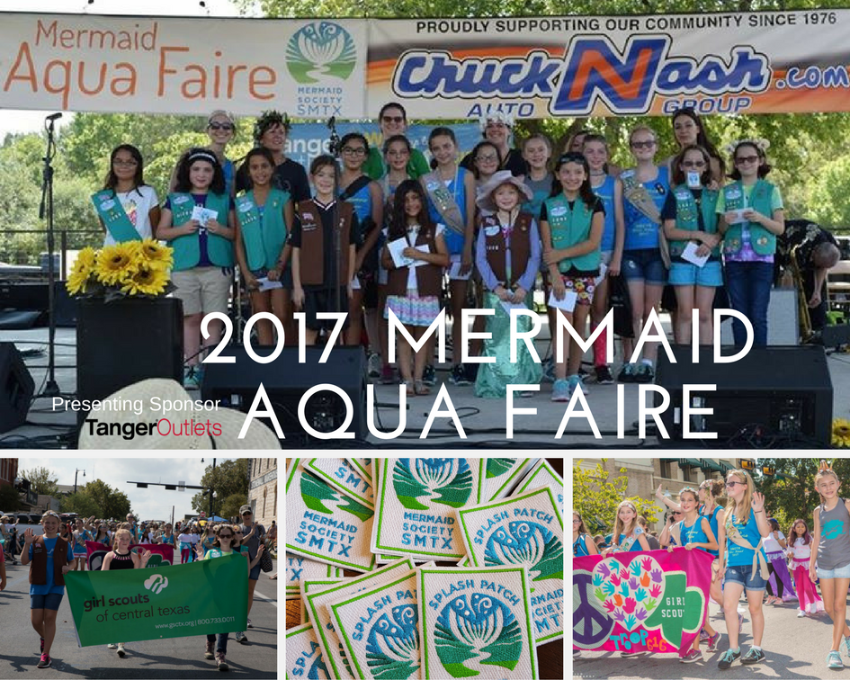2017 Mermaid Aqua Faire.png