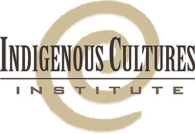 59826f1b4e3a330001a02cbe_Indigenous-Cultures-Institute.jpg