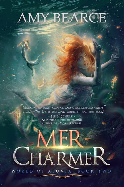 mer-charmer-cover-with-blurb-2500.jpg