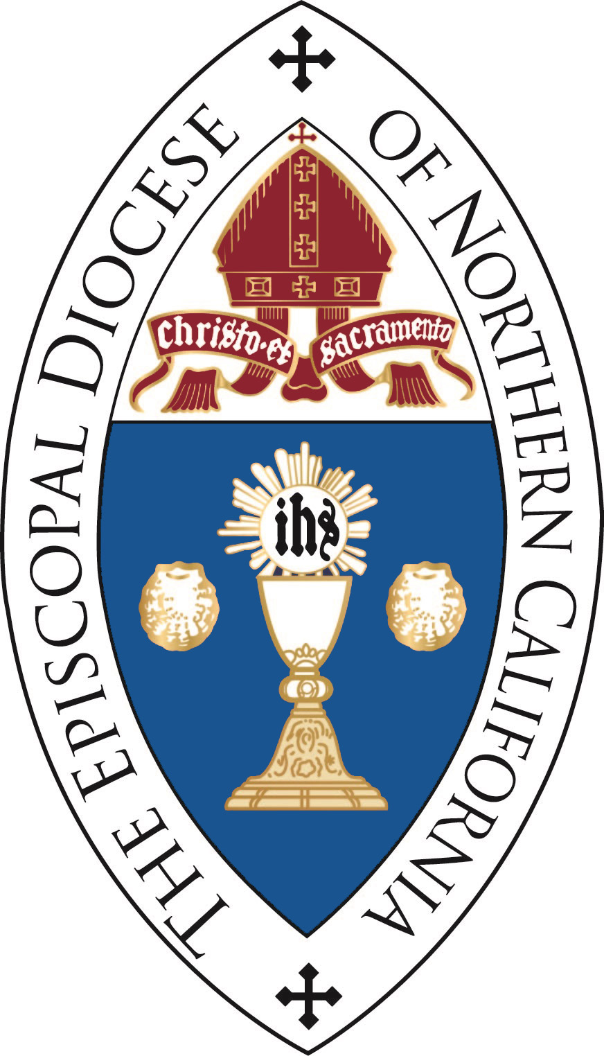 NorCal Episcopal Bishop Search