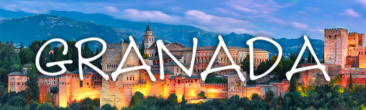 Granada Calendar.png