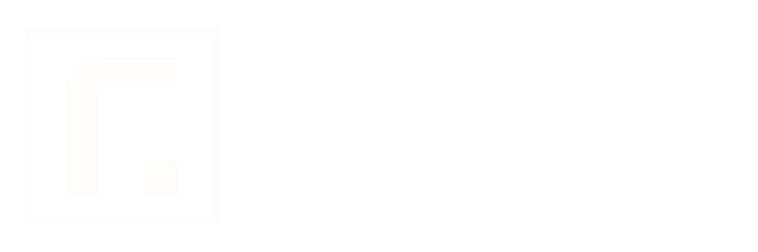 The Refuge  |  Russellville, AR
