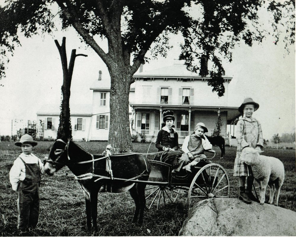 ca. 1896