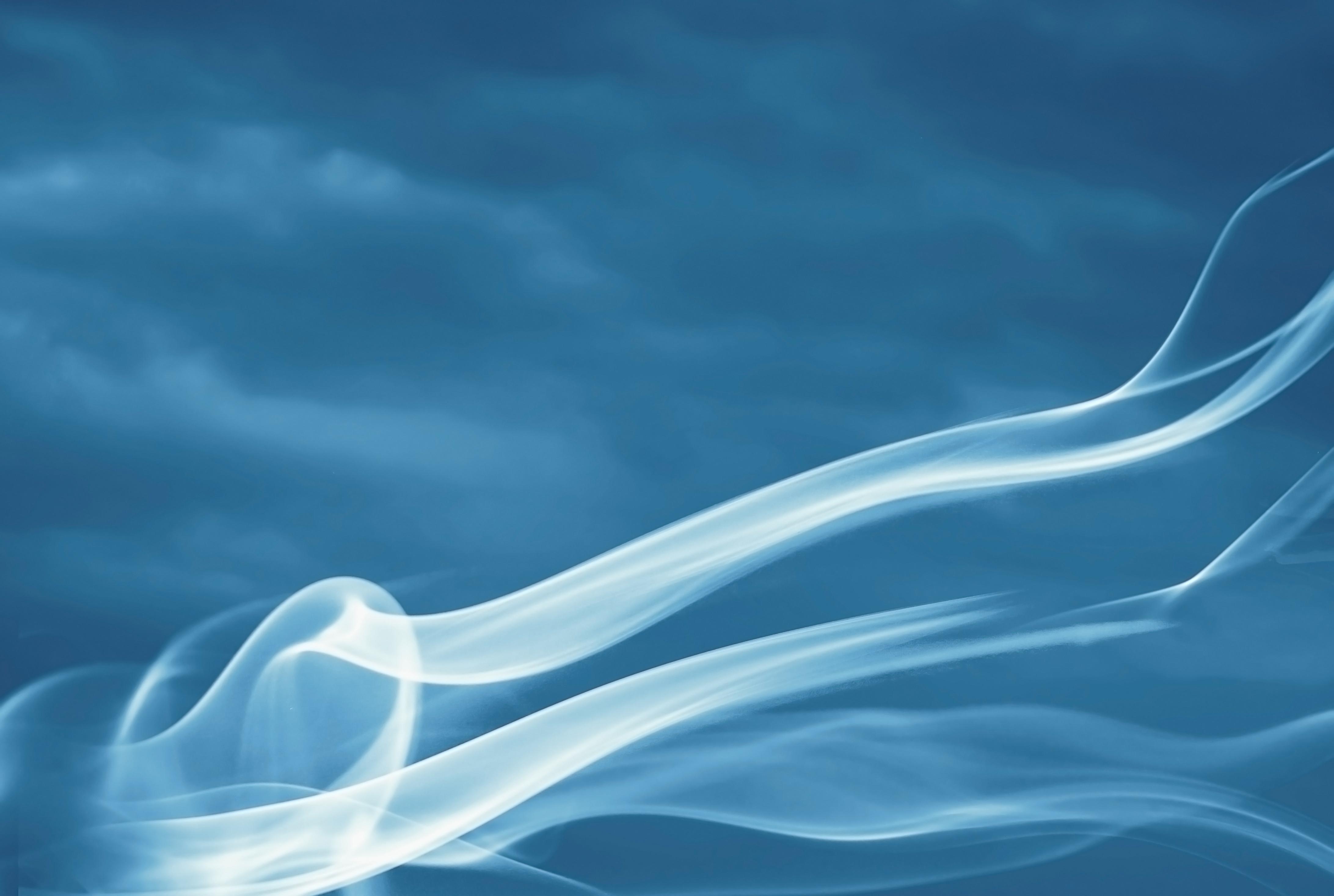 Ozone Therapy — Cardea Health Integrative