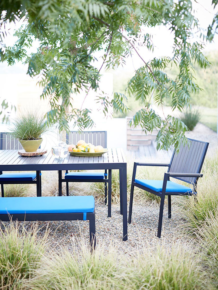 crateandbarrel_shaunsullivan_outdoordining_poppycreativeagency.jpg