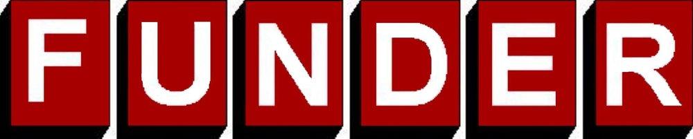Company Logo -Funder.jpg