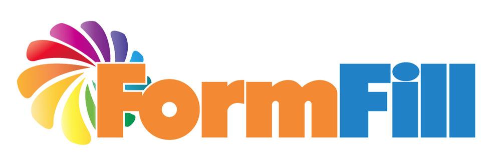 08.01.11 New FormFill Logo.JPG