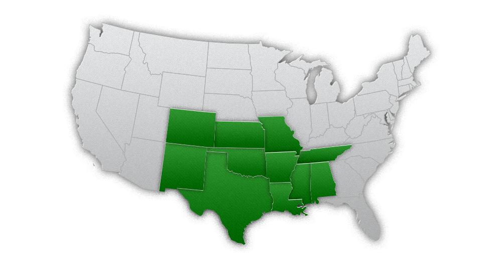 USA Standard OBH Territory.png