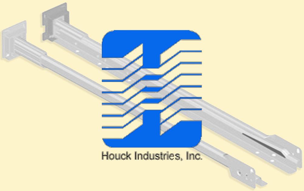 Houck 2018.jpg