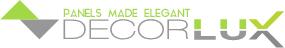 Decorlux Logo.jpg