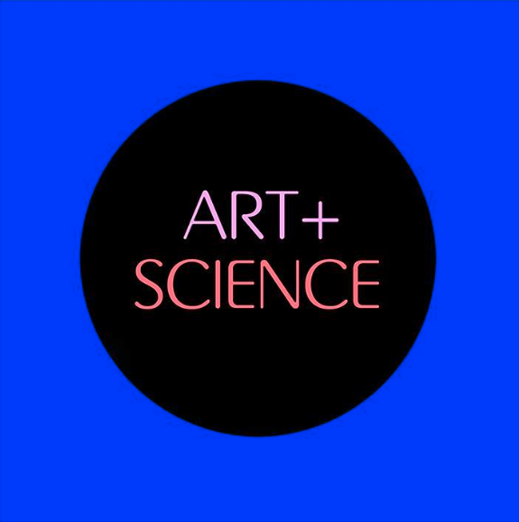 "- Kate Breakey, Rebecca Cummins, Ariana Page Russell and Elizabeth Stone""Art + Science"" a joint exhibition at the Las Vegas Contemporary Art Center, features four American artists whose recent work individually explores the relationship between art and science. Investigations of natural and biological sciences and human physiology kindle a curiosity that lives within the boundaries of experience, thought, and aesthetics."