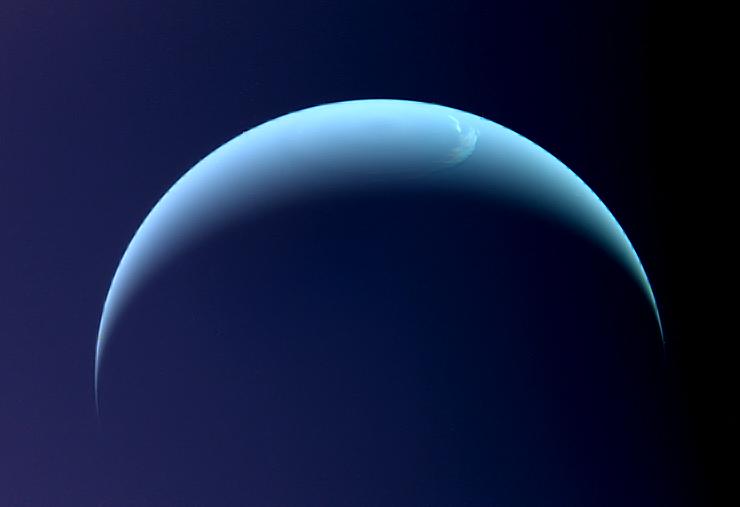 https://solarsystem.nasa.gov/resources/842/neptune-august-31-1989/?category=planets_neptune