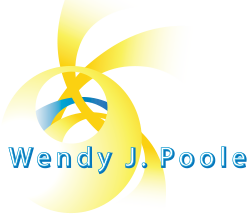Wendy Johnson Poole